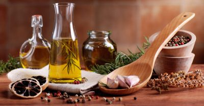 herbal anti inflammatory